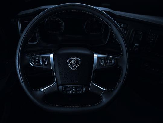 Scania-2017-rat_web.jpg