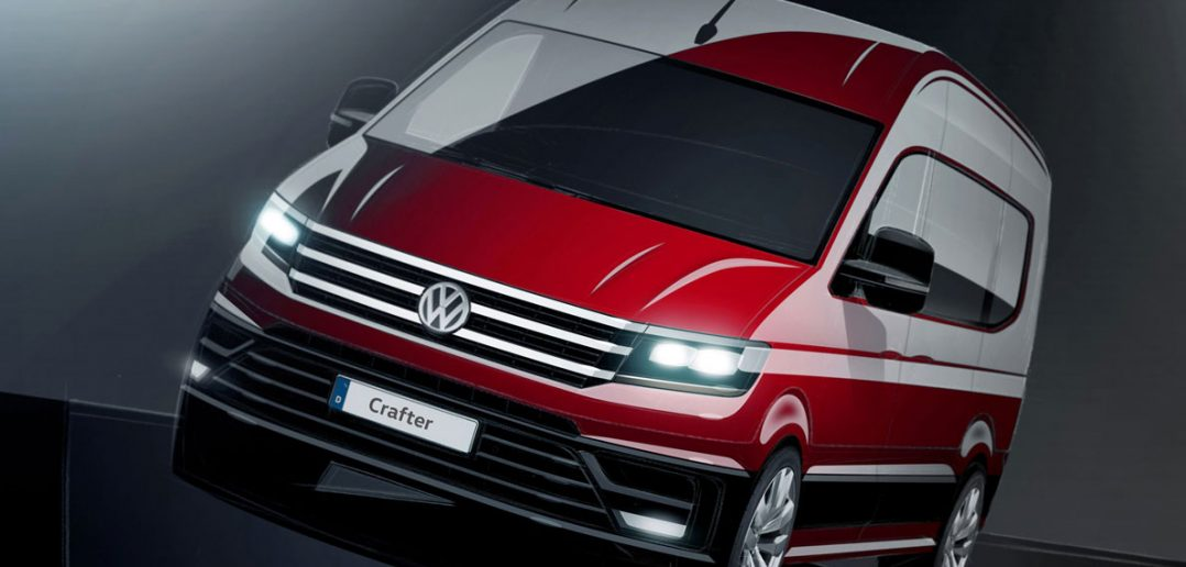 VW-Crafter-2017-i-streg_web.jpg