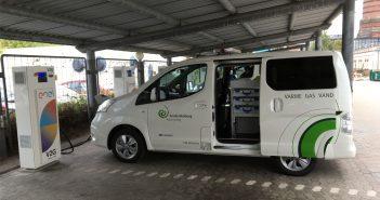 El-Nissan-Frb-Forsyning.jpg