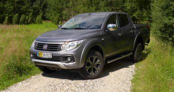 Fiat-Fullback-1-DK_web.jpg