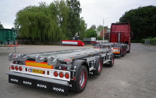 NOPA-kroghejs-og-trailer16_.jpg