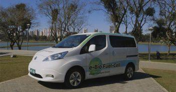 Nissan-eNV200-Bio-Brintbil.jpg
