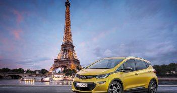 Opel-Ampera-e-Paris_web.jpg