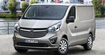 Opel-Vivaro-skraat-forfra-1-1.jpg