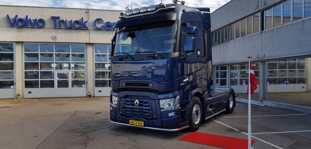 Renault-T520-til-SP-Bitum_w.jpg