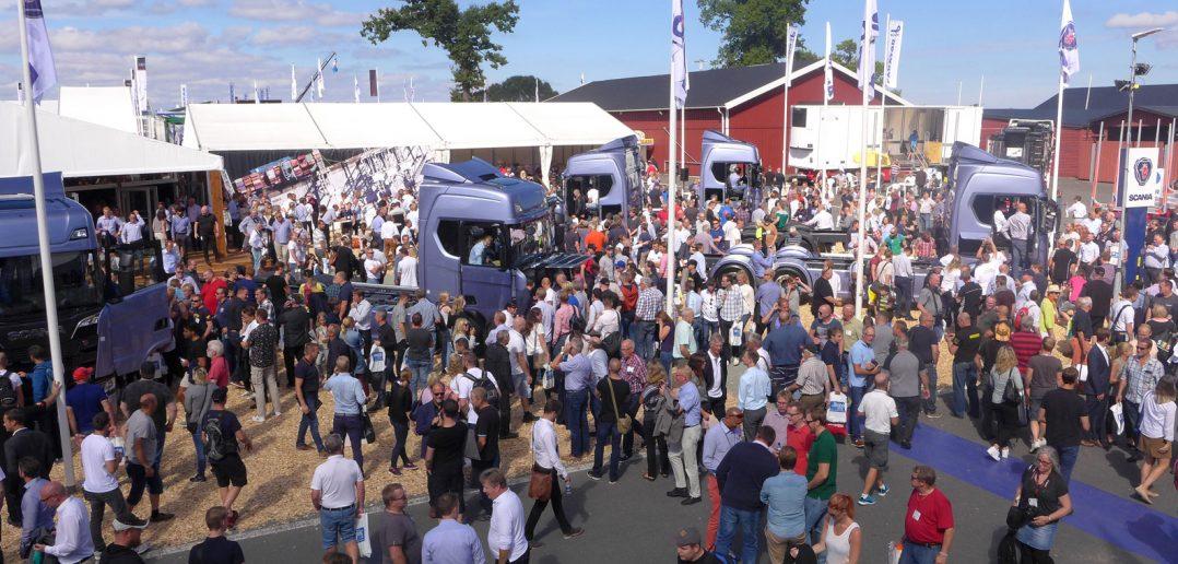 Scania-17-menneskehav_web.jpg