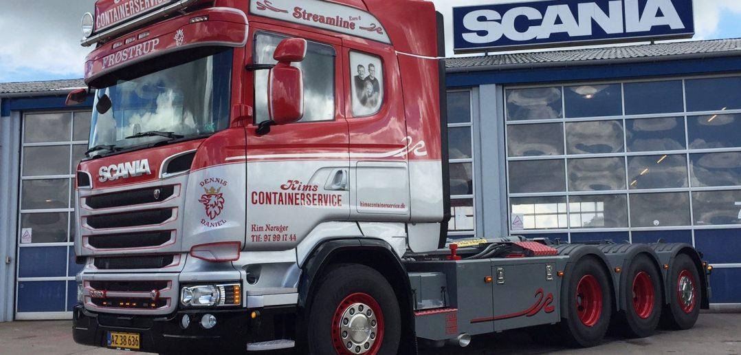 Scania-8x4-til-Thisted.jpg