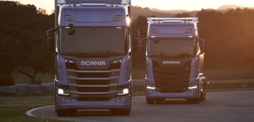 Scania-Paris-15-ny-model_we.jpg
