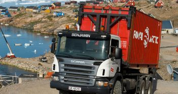 Scania-fra-Stiholt-til-Groe.jpg