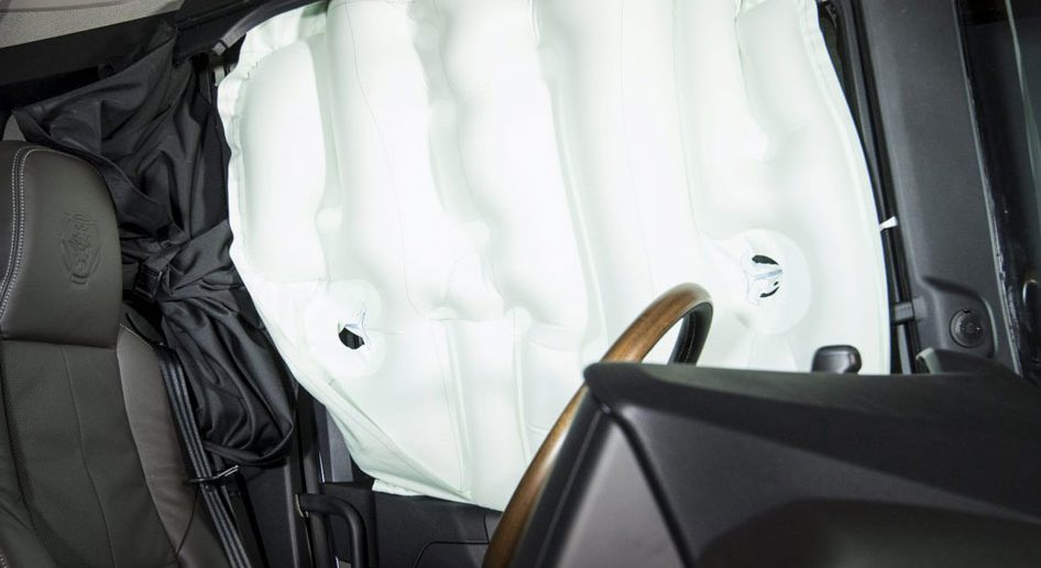 Scania-gardin-airbag-16_web.jpg