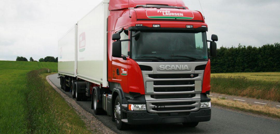 Scania-safe-til-Frode-Laurs.jpg
