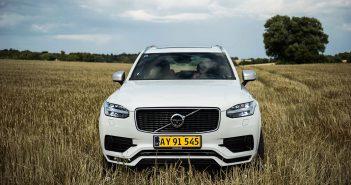 Volvo-XC90-PHEV-T8R.jpg
