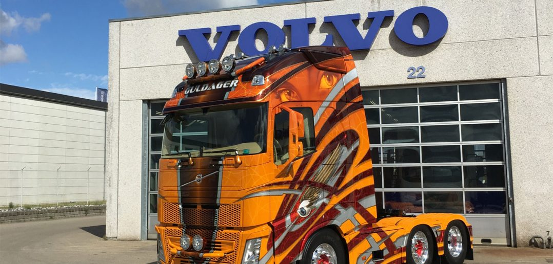 Volvo-custom-Guldager-16.jpg
