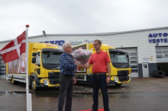 Volvo-og-Kims-i-25-aar.jpg