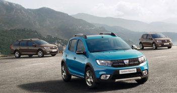 Dacia-Sandero-Paris-16_web.jpg