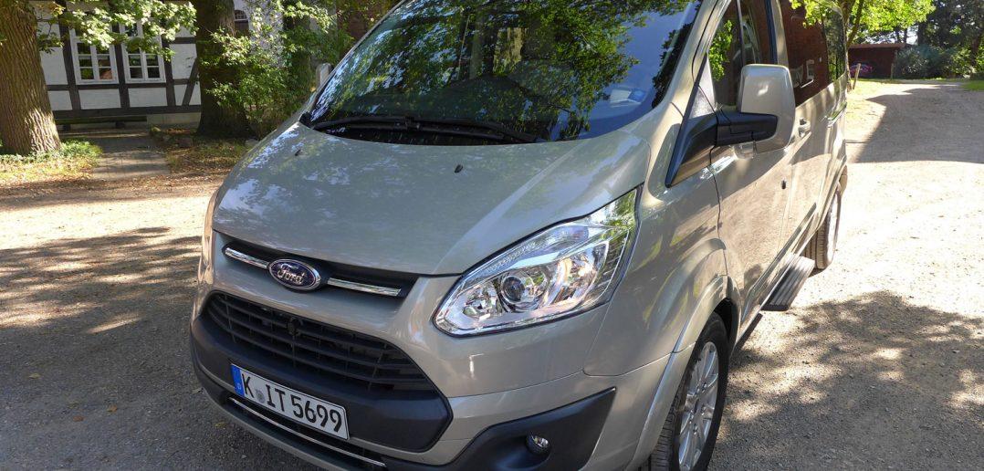 Ford-Transit-16-aut-IAA_web.jpg