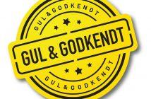 GulGodkendt_logostamp_web-1.jpg