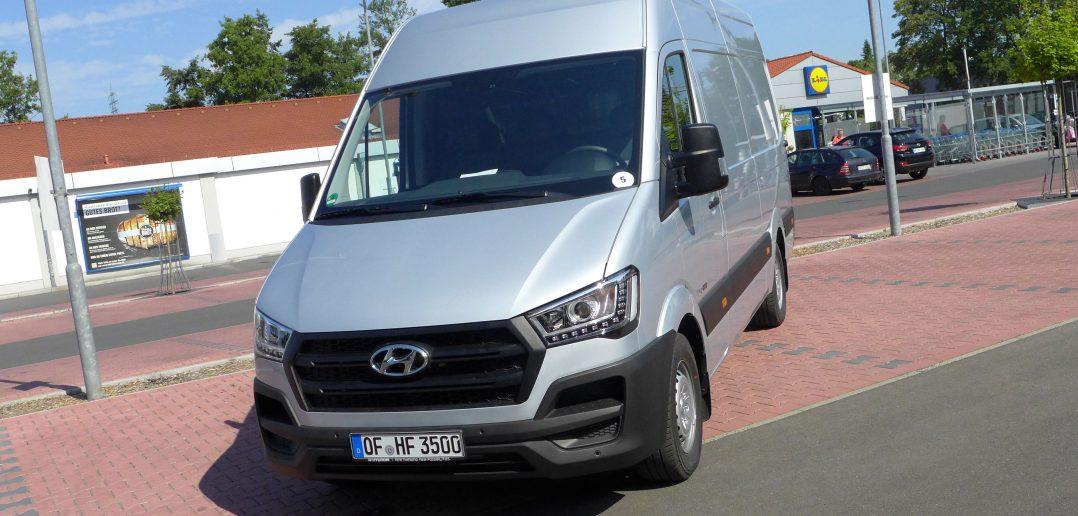 Hyundai-H350-Offenbach-2_we.jpg