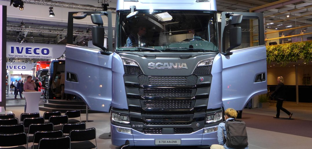 IAA-16-Scania-new-range_web.jpg