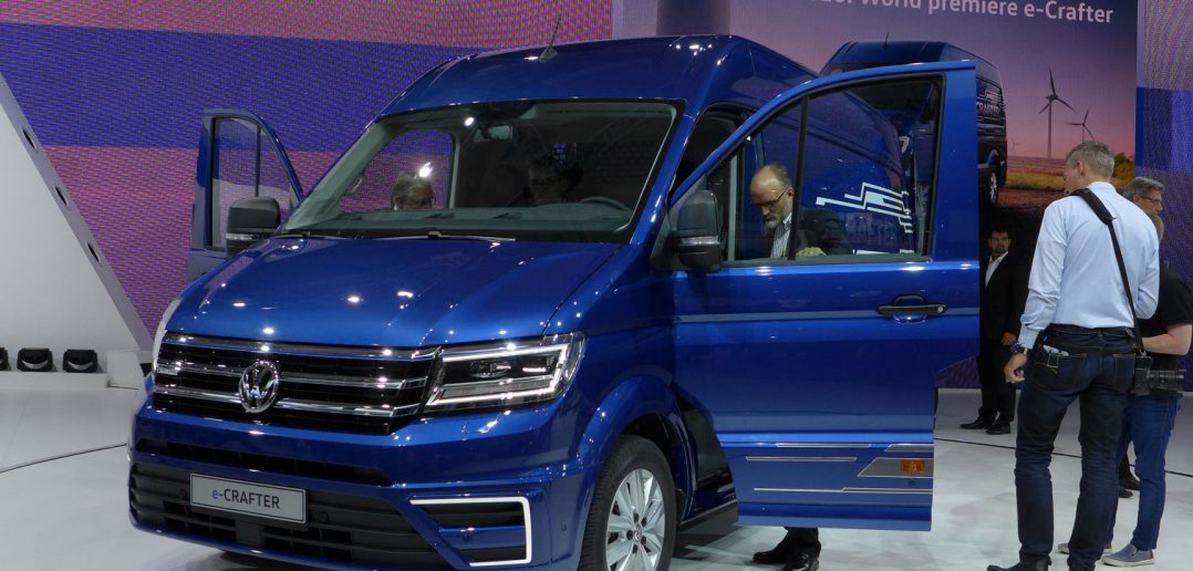 IAA-16-VW-e-Crafter_web.jpg