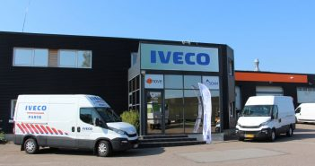 Iveco-Daily-Glostrup-16_web.jpg