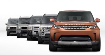 Land-Rover-Discovery-alle-u.jpg