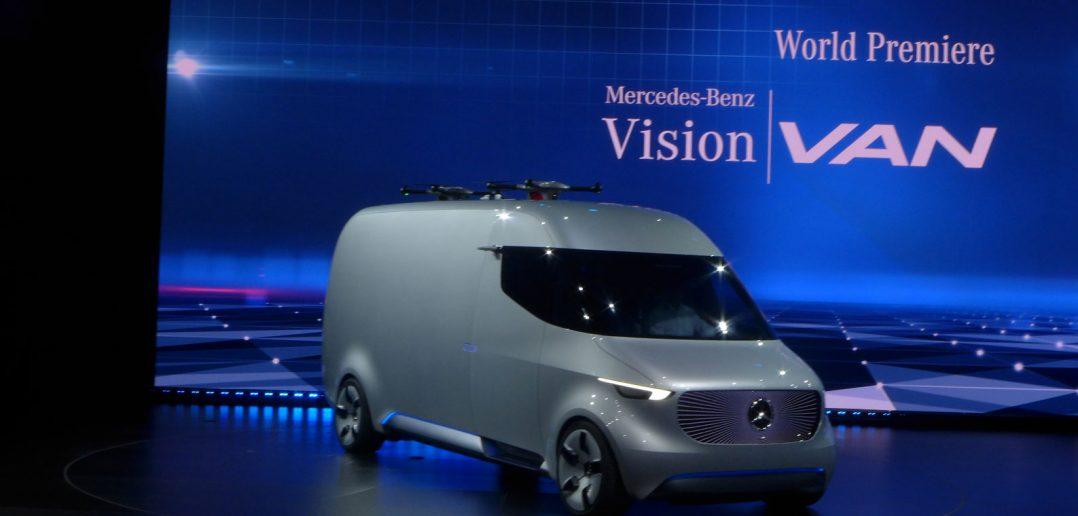 MB-Vision-VAN-2_web.jpg