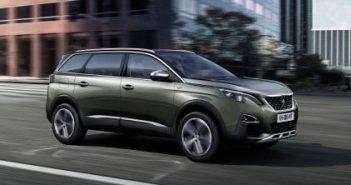 Peugeot-5008-17_web.jpg