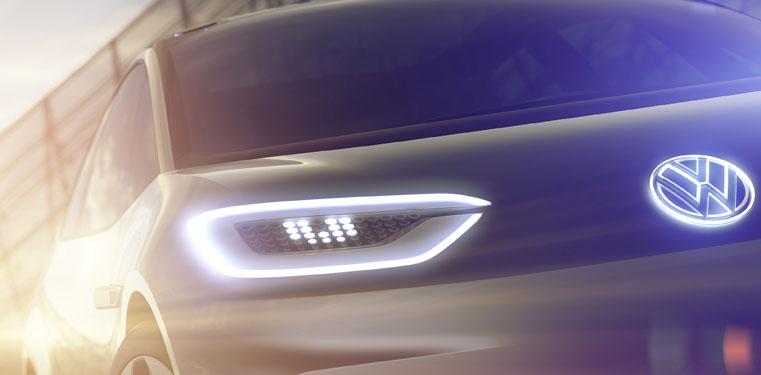 VW-fremtids-elbil-Paris-16_.jpg