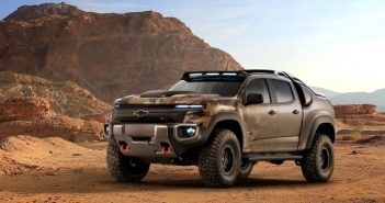 Chevrolet-Colorado-ZH2-FuelCell-ElectricVehicle-001-irl.jpeg