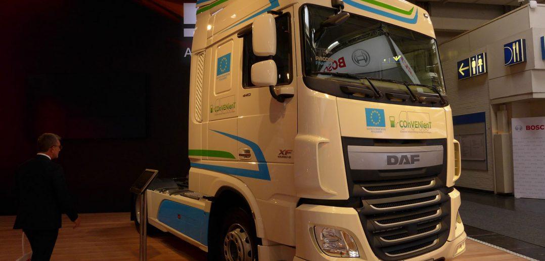 DAF-IAA-Innovation-Truck.jpg