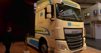 DAF-IAA-Innovation-Truck.jpg