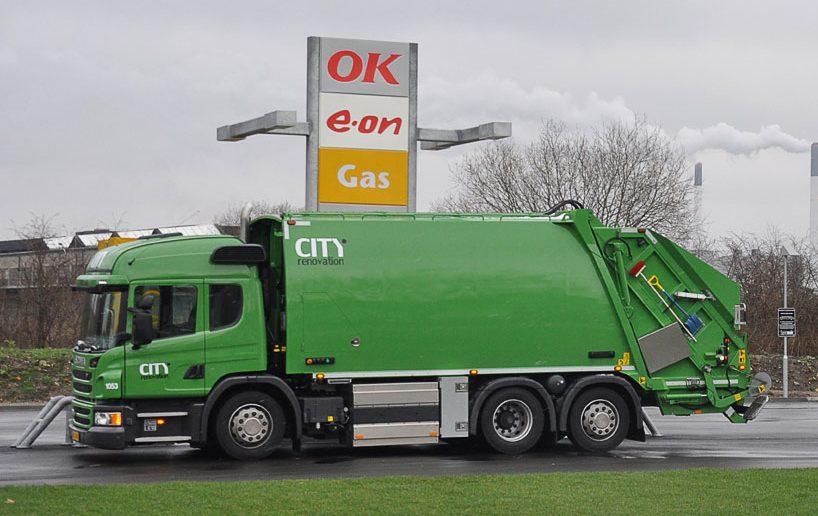 Gaslastbiler-Kasper-Euro-6-.jpg