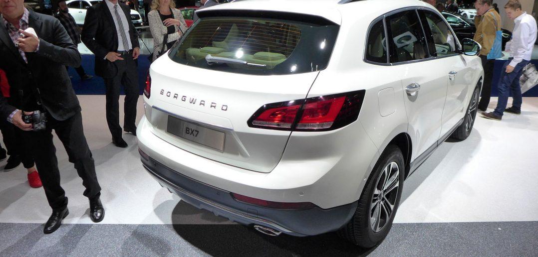 IAA-Borgward-BX7-SUV_web.jpg