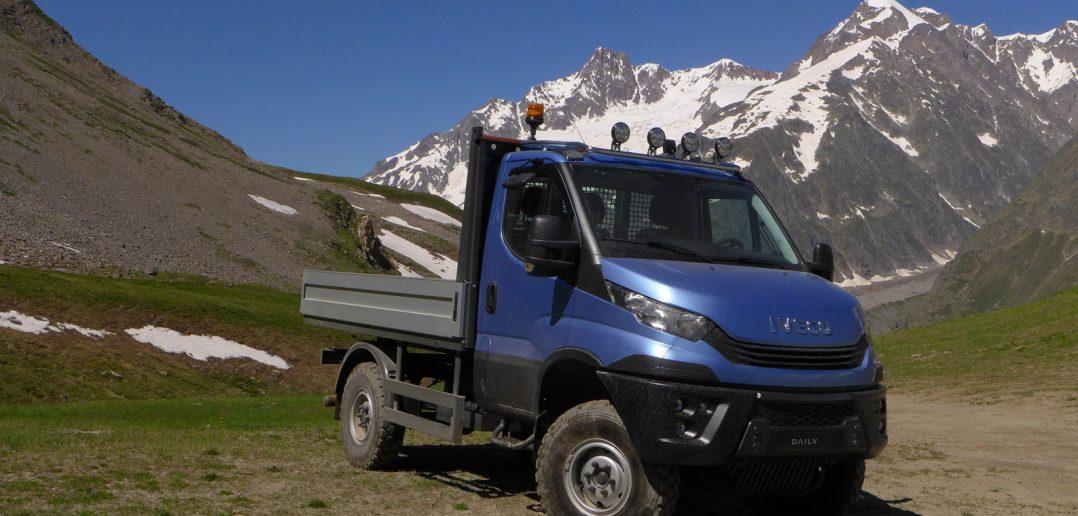Iveco-Daily-4x4-Mt-Blanc-16.jpg