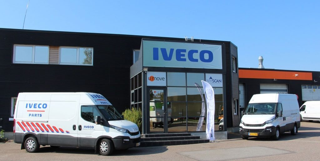 Iveco-Daily-shop-DK_web.jpg