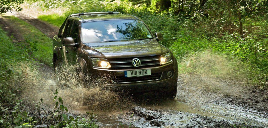 VW-Amarok-2-WRC-Wales_web.jpg