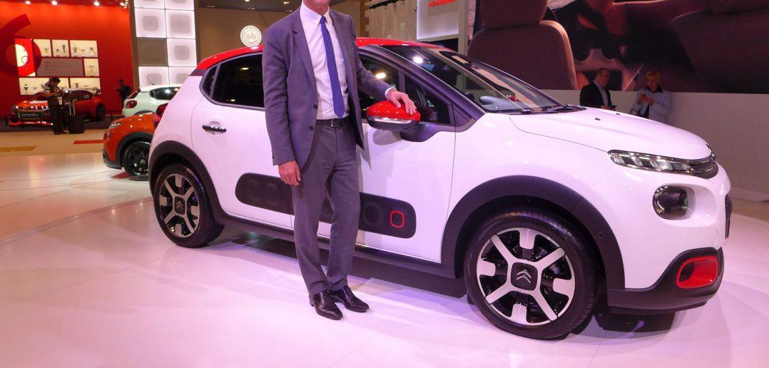 Citroen-C3-m-Xavier-Peugeot.jpg