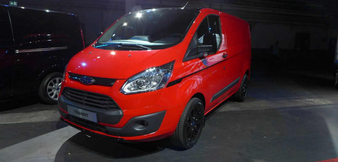 Ford-Transit-Custom-Colour-.jpg