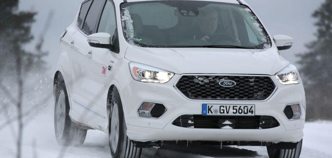 Ford_Kuga-Finland-16_web.jpg