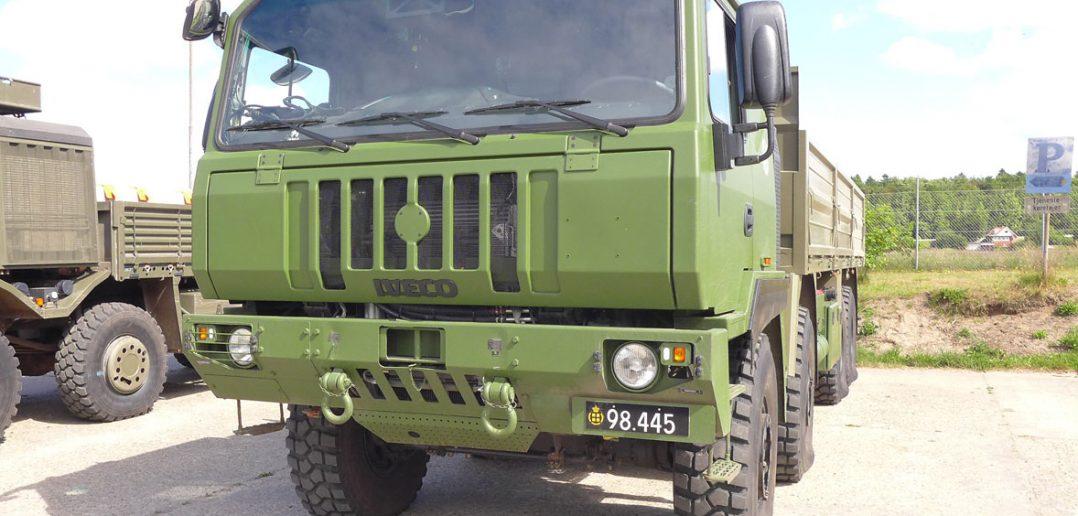 Iveco-Defence_web.jpg