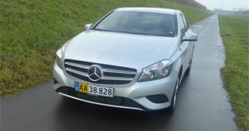Mercedes-A-klasse-Van-DK_we.jpg