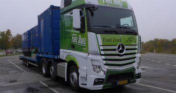 Mercedes-Benz-Actros-Fuel-D.jpg