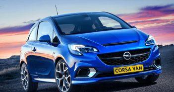 Opel-Corsa-OPC-yellowPlate_.jpg