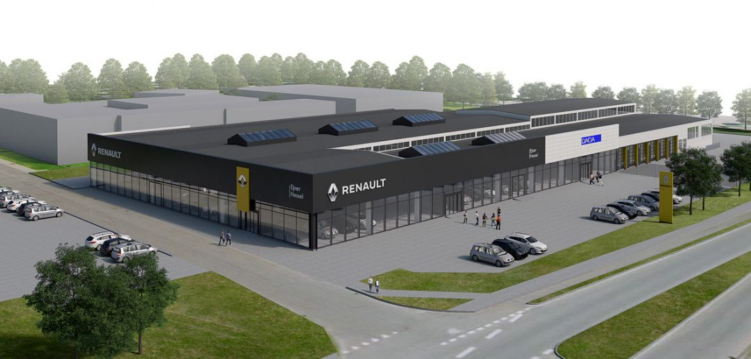 Renault-Dacia-hus-Hessel-al.jpg