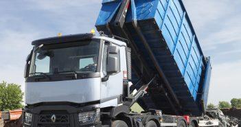 Renault-Trucks-C-serie-i-Da.jpg