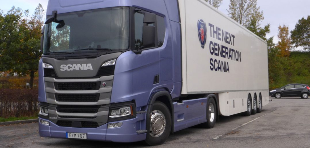 Scania-R450-next-generation.jpg