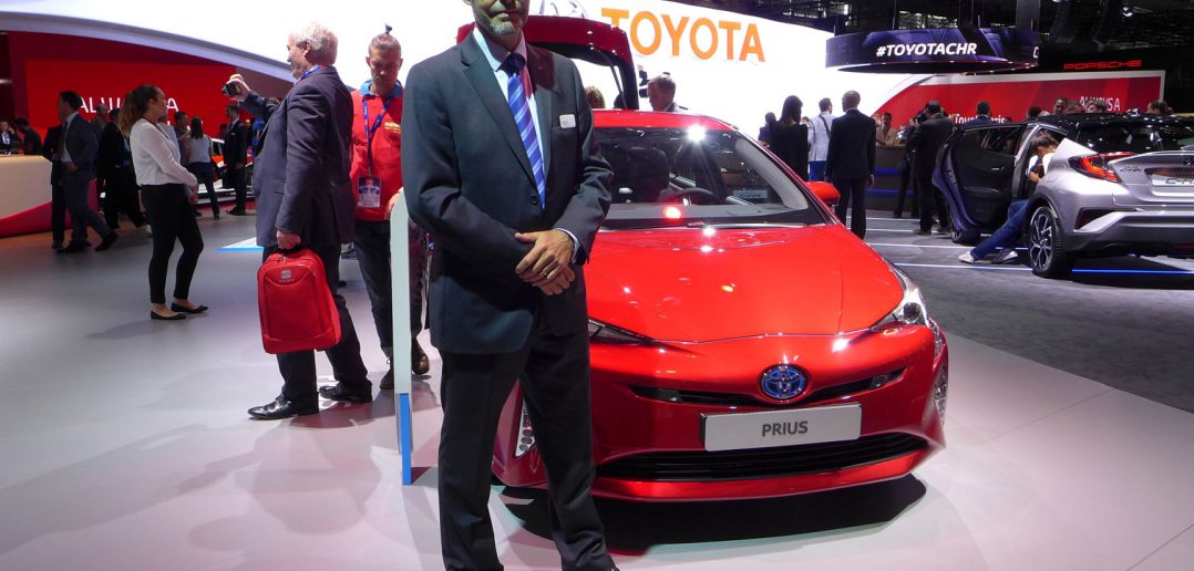 Toyota-Europe-Marc-Adams_we.jpg