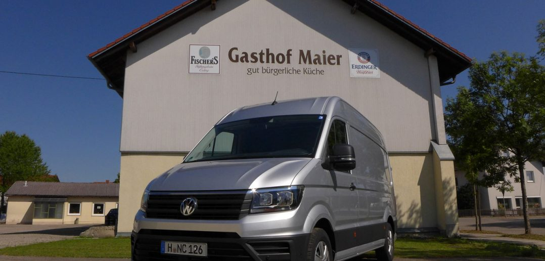 VW-Crafter-MUC-hoejt_web.jpg