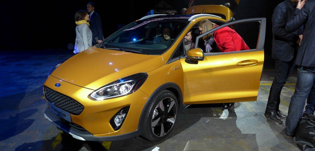 Ford-Fiesta-2017-model-Koel.jpg